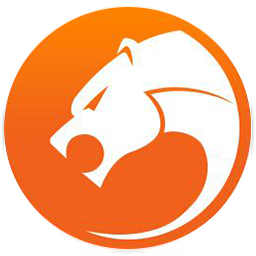 猎豹浏览器图标