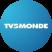 TV5Monde Eneseigner